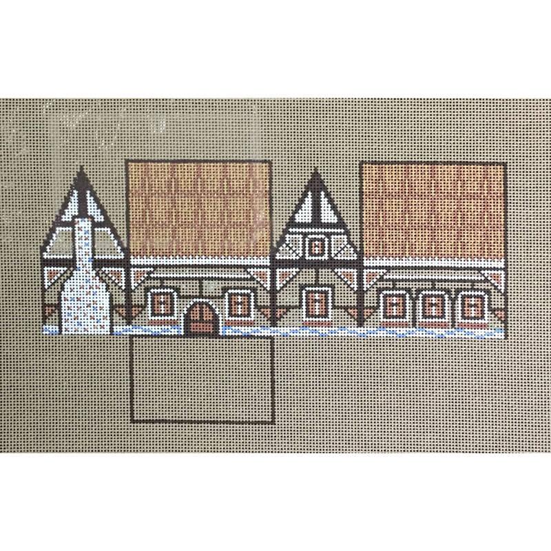 Nashville Needleworks-987-Cottage