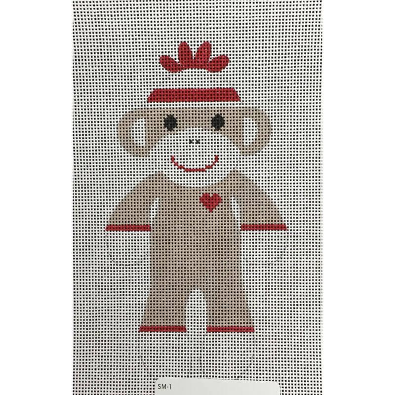 Children-Designs for Babies & Toodlers