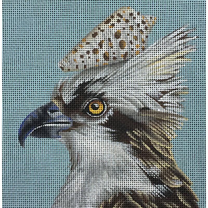 Nashville Needleworks-3458-Osprey