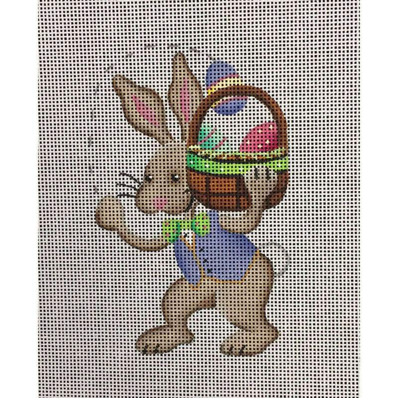 Nashville Needleworks-2980-Thumper