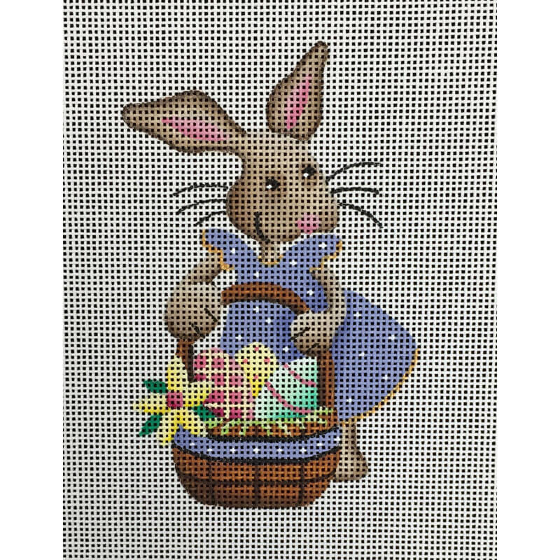 Nashville Needleworks-2978-Jessica Rabbit