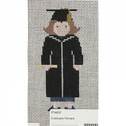 Nashville Needleworks-4471-Female Graduate
