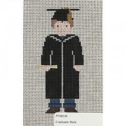 Nashville Needleworks-4472-Male Graduate