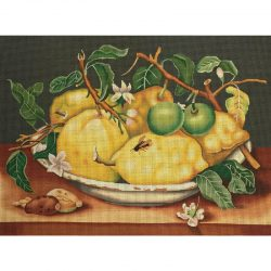 Nashville Needleworks-4202-Citron