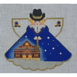 Nashville Needleworks-