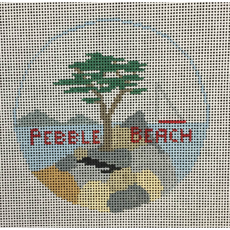 Nashville Needleworks-4785-Pebble Beach Round