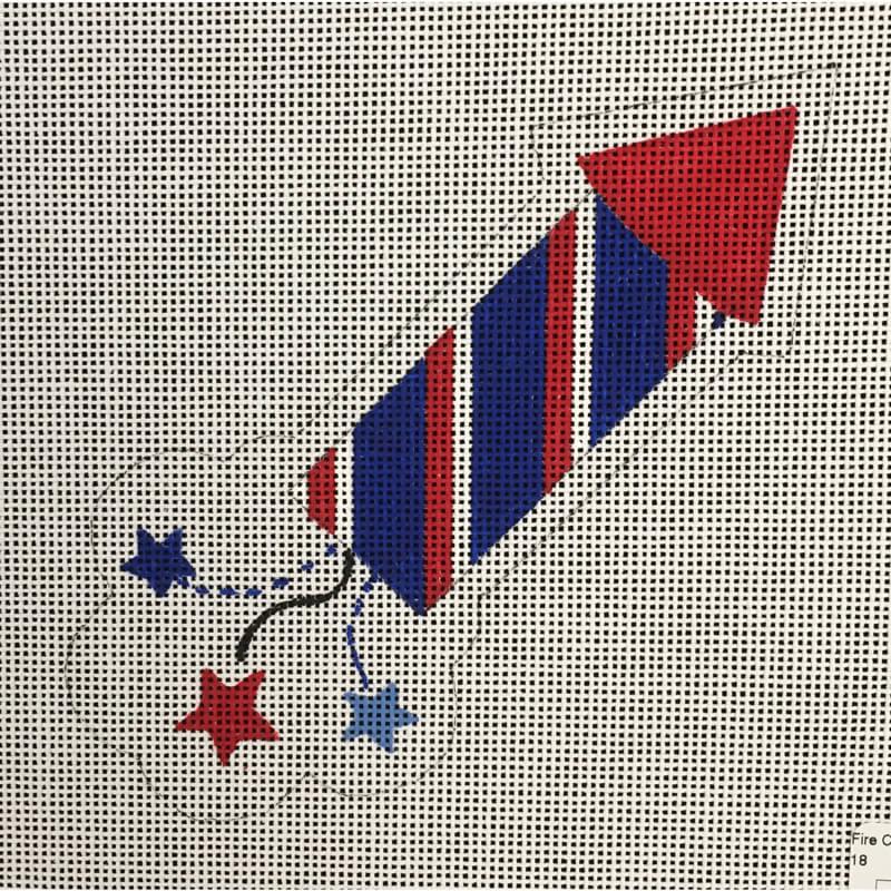 Nashville Needleworks-4776-Firecracker