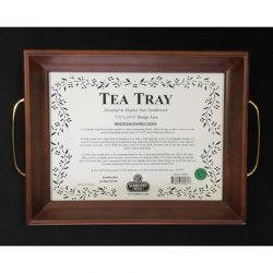 Nashville Needleworks-2873-Tea Tray