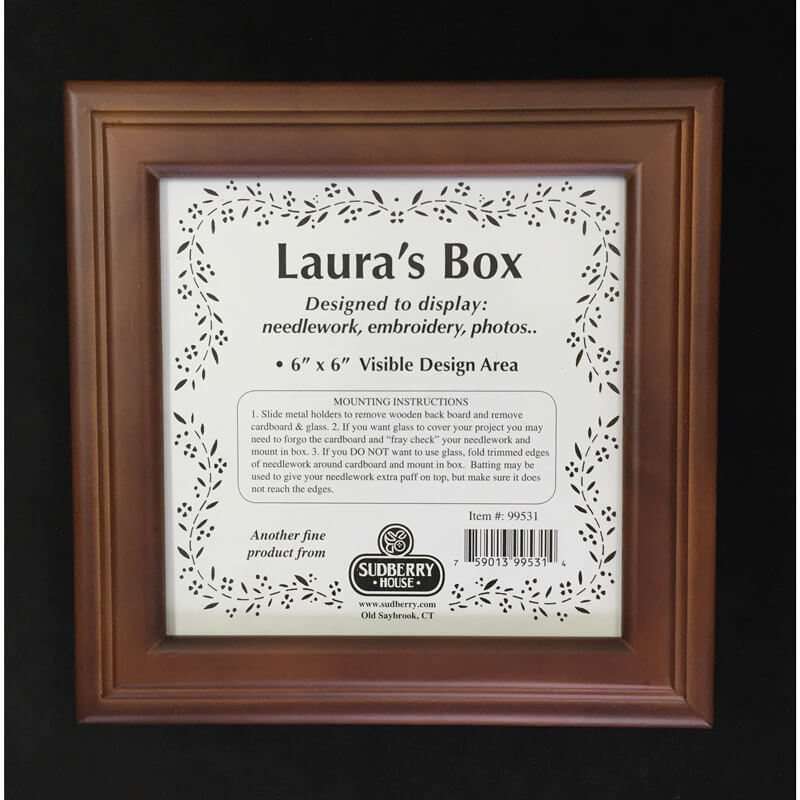 Nashville Needleworks-4653-Laura's Box