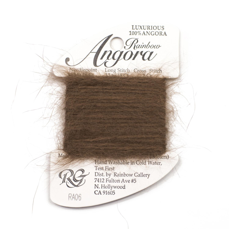 Nashville Needleworks - Angora