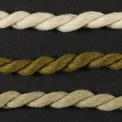 Nashville Needleworks - Burmilana Thread