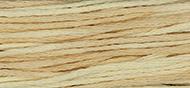 Nashville Needleworks - 6 Stranded Floss