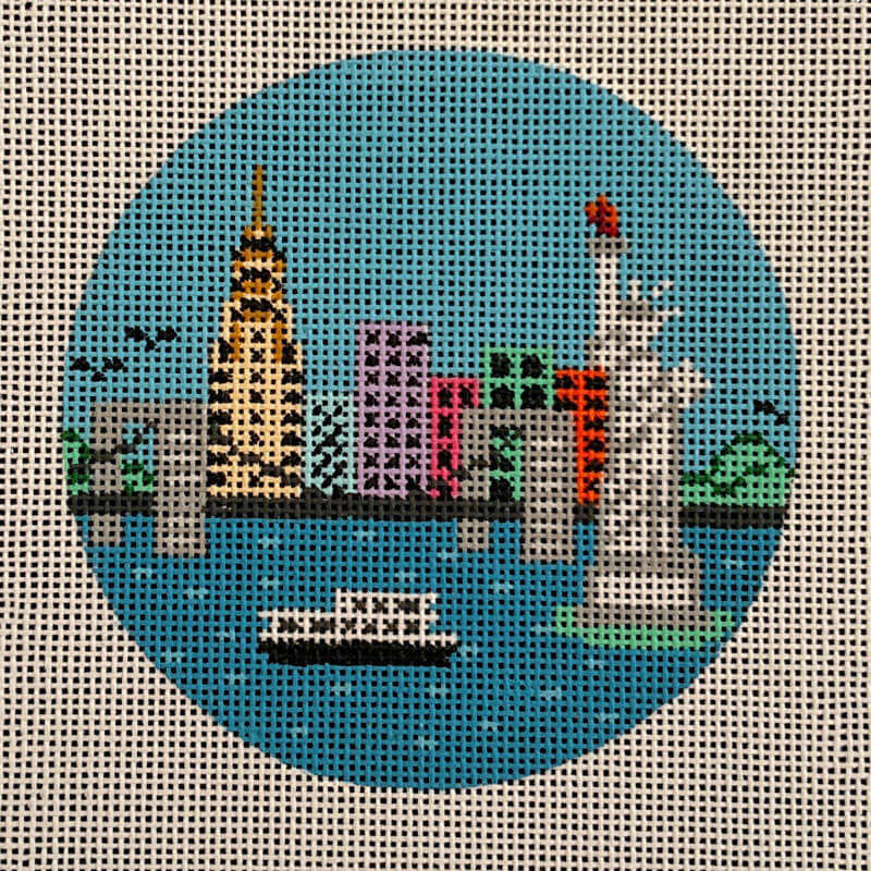 Nashville Needleworks-5795-New York Travel Round