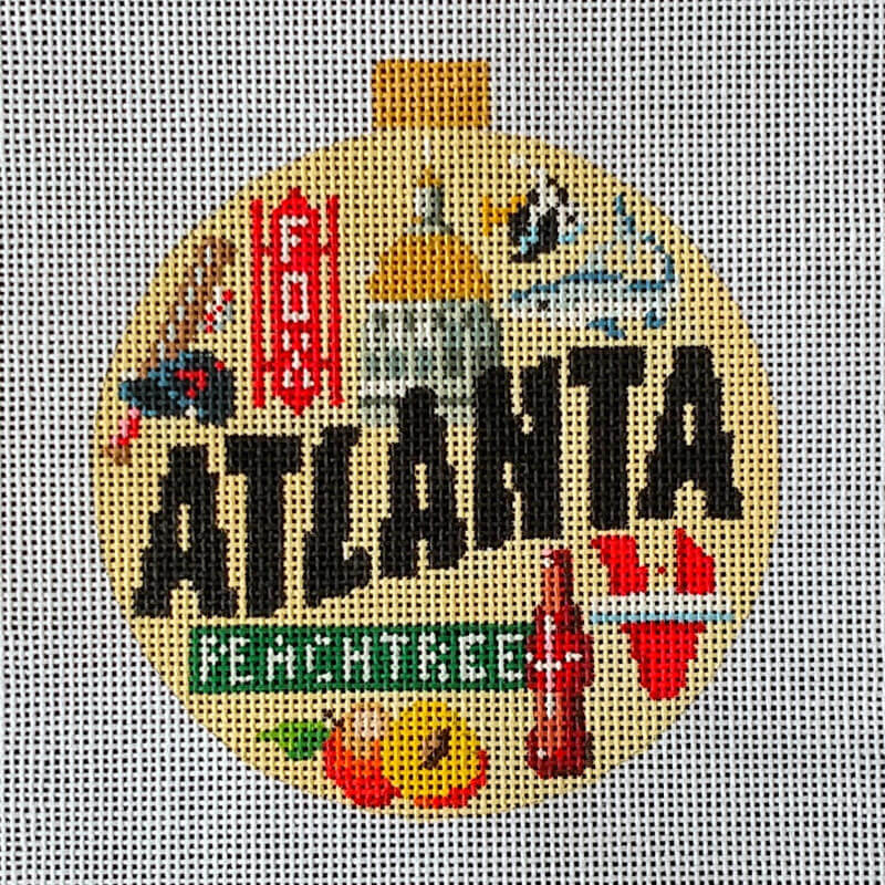Nashville Needleworks-6025-Atlanta Travel Round