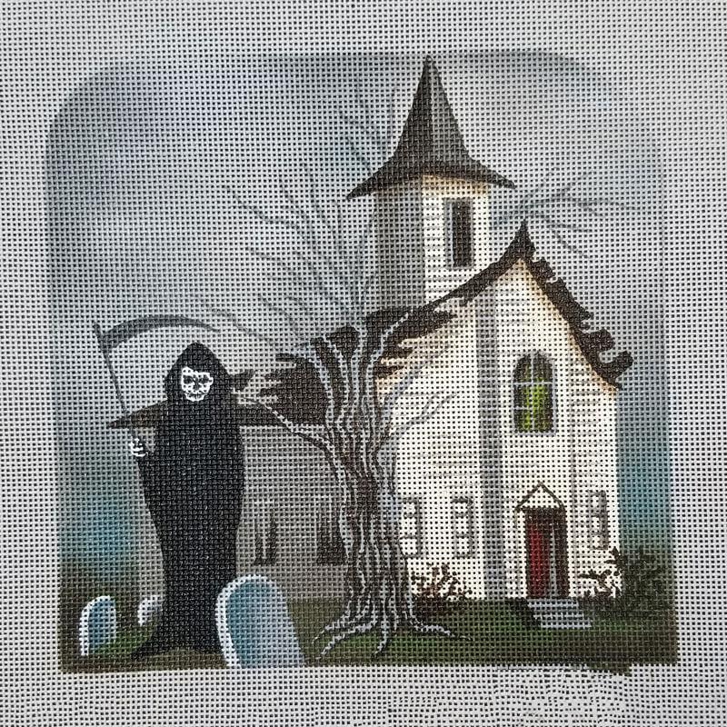 Nashville Needleworks-6107-Purgatory Place