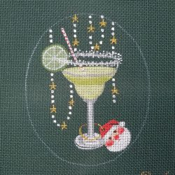 Nashville Needleworks-6106-Margarita